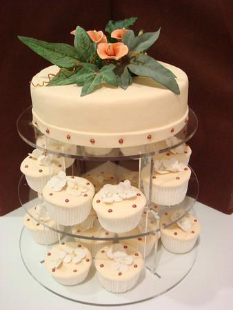 36-wedding-cake