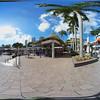 360vr Bayside Market Place Miami 4k