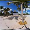 360vr Bayfront Park