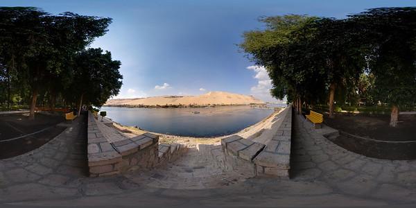 Aswan-07