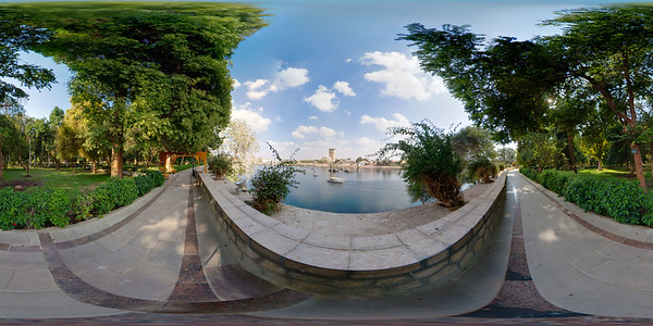 Aswan-09