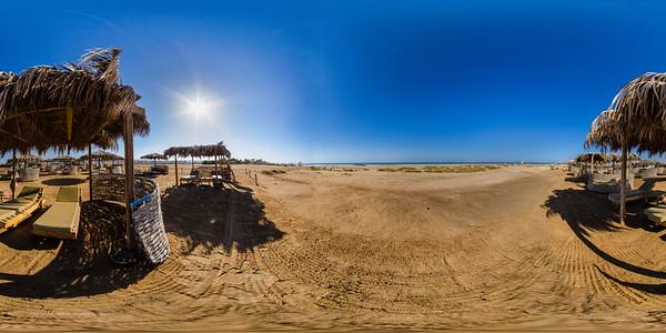 beach side_sphere