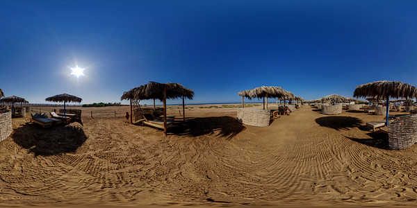 beach middle_sphere