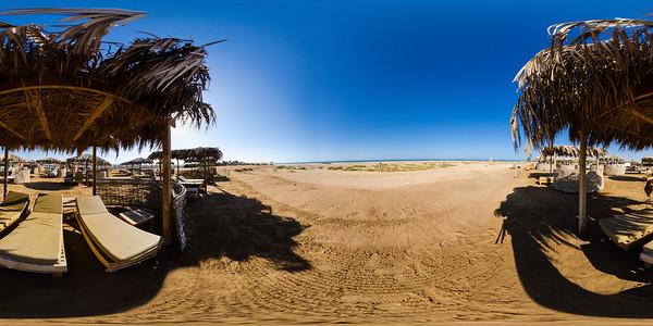 beach bed_sphere