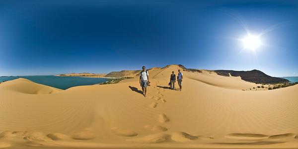 dune143 Panorama_sphere