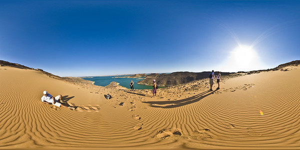 Wadi el Themshaa3