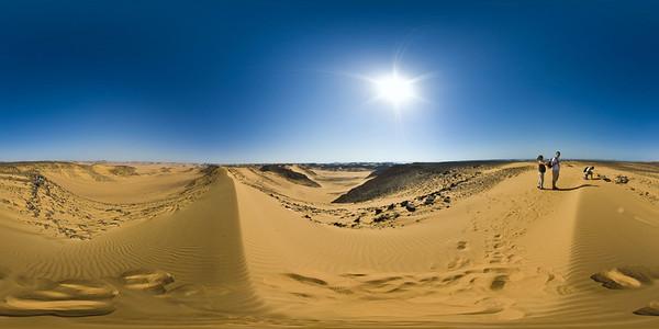 dune134 Panorama_sphere