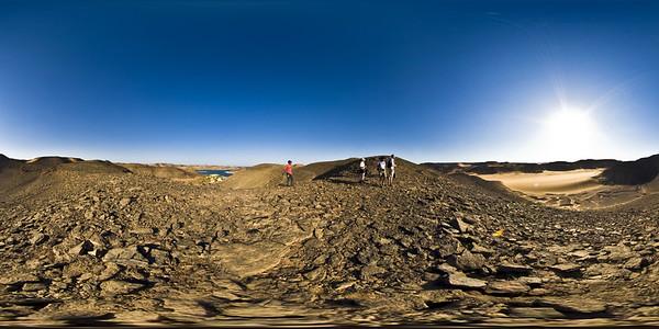 dune10 Panorama_sphere