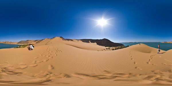 dune164 Panorama_sphere