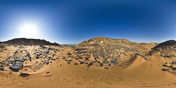 dunes04 Panorama_sphere