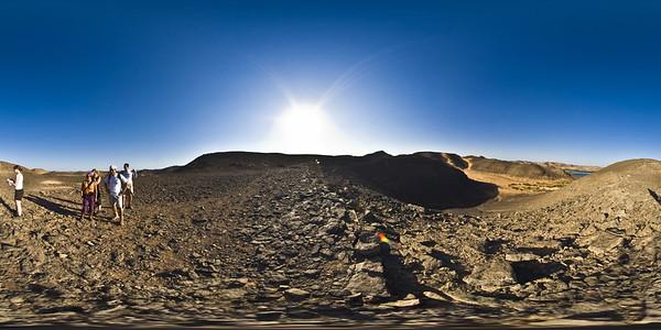 dune07 Panorama_sphere