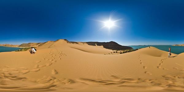 dune149 Panorama_sphere