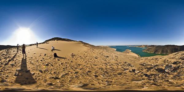 Wadi el Themshaa2