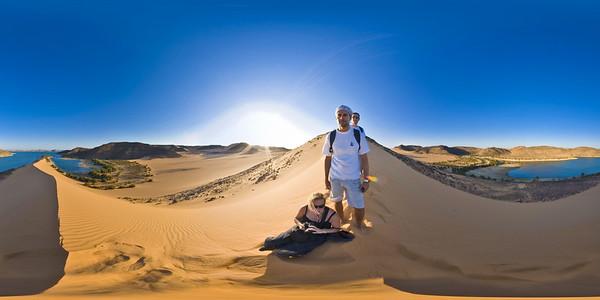 dune125 Panorama_sphere