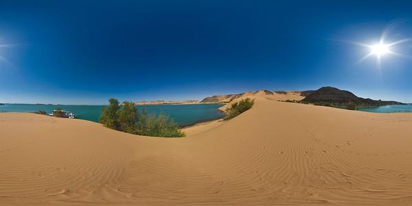 dune158 Panorama_sphere
