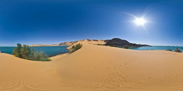 dune155 Panorama_sphere