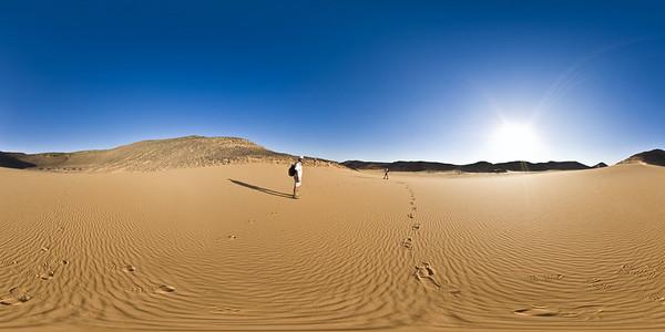 Wadi el Themshaa4