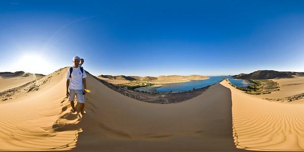 Wadi el Themshaa1