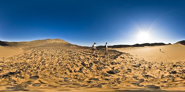 dune13 Panorama_sphere