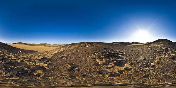 dune19 Panorama_sphere