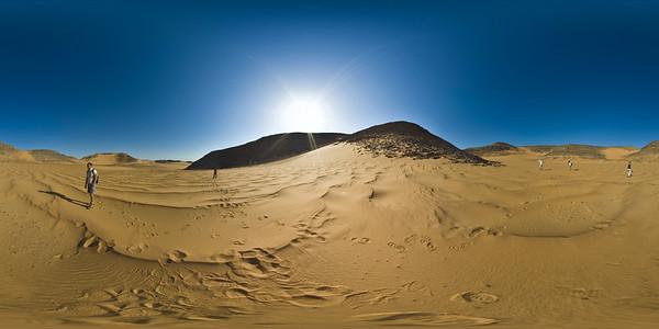 dunes01 Panorama_sphere