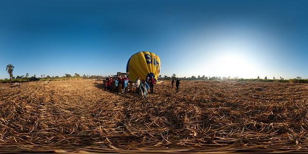 Hot air baloon01