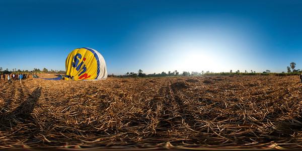 Hot air baloon04