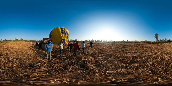 Hot air baloon02