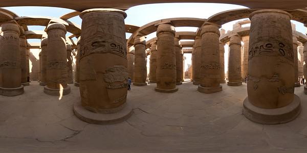 Karnak 09