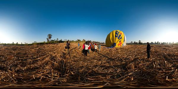 Hot air baloon03