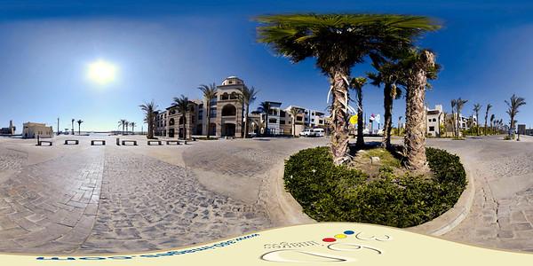 Port Galeb