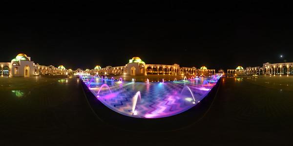 Piazza 3_sphere
