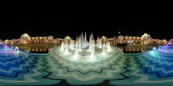 Piazza 2_sphere