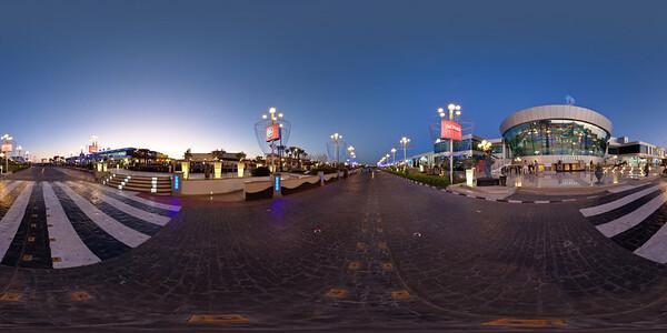 IMG_0004au Panorama_sphere