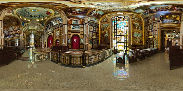 IMG_0977au Panorama_sphere