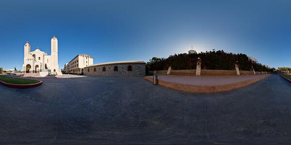 IMG_0001au Panorama_sphere