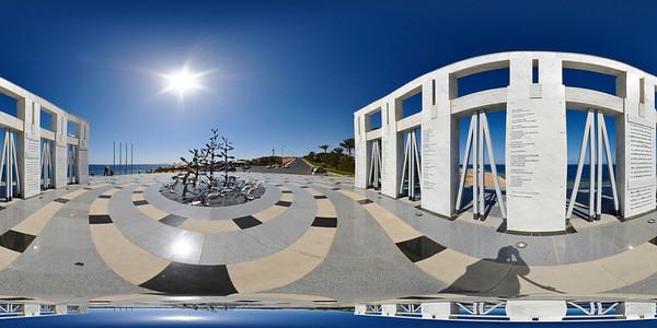 fanar-memorial-in