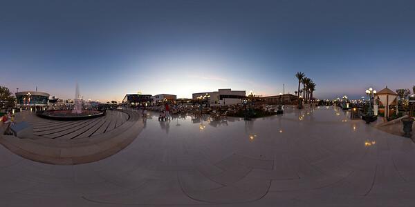 IMG_000001au Panorama_sphere