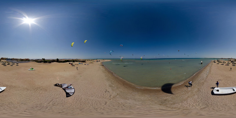 """<a href=""""http://www.360-elgouna.com/"""" target=""""_blank""""><strong>CLICK TO VIEW TOUR IN A NEW WINDOW</strong>"""