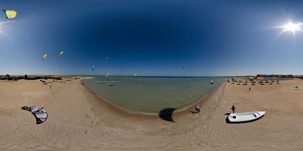 Kite Power