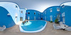 "<a href=""http://hotels.elgouna.com/frameVT.aspx?link=VT/Turtle_s%20Inn%20Hotel.htm"" target=""_blank""><strong>CLICK TO VIEW TOUR IN A NEW WINDOW</strong>"