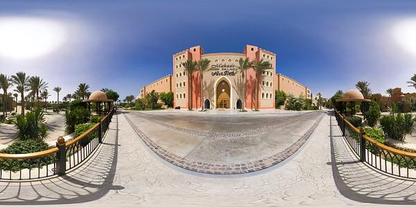 Makadi Palace