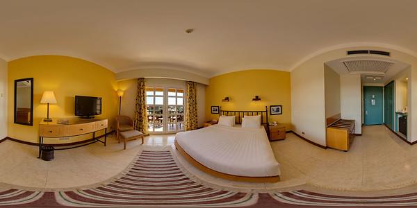 Standard Room_