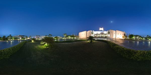 Sharm Plaza Resort