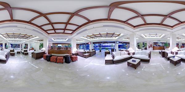 1191 Panorama_sphere