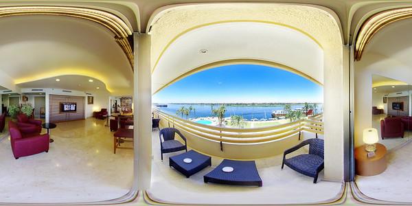 club terrace_sphere