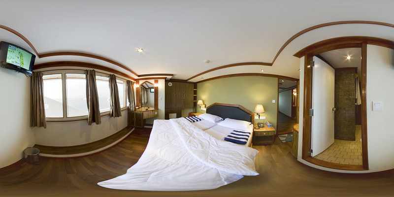 """<strong><a href=""""http://www.scubatravel.com/holidays/liveaboards/maldives/orion/360/360.html"""" target=""""_blank"""">CLICK TO VIEW TOUR IN A NEW WINDOW</a></strong>"""