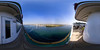 "<a href=""http://www.grand-cruises.com/tour/preziosa/preziosa.html"" target=""_blank"">CLICK TO VIEW TOUR IN A NEW WINDOW</a>"