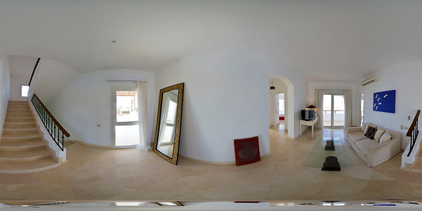 CLICK TO VIEW TOUR IN A NEW WINDOW