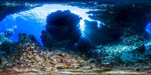 Dangerous reef05